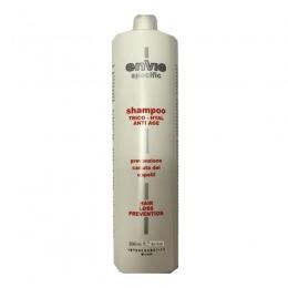Sampon Impotriva Caderii Parului - Envie Milano Hair Loss Shampoo 250 ml