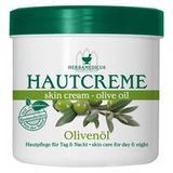 Balsam cu Ulei de Masline Herbamedicus, 250 ml