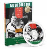 CD Viata ta nu este pentru tine - Seth Adam Smith, editura Act Si Politon
