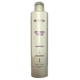 Sampon Impotriva Matretii - Envie Milano Antidandruff Shampoo 250 ml