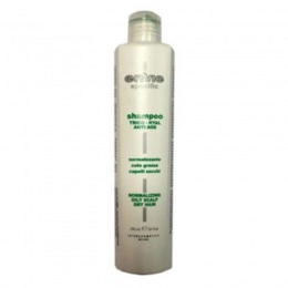 Sampon Impotriva Sebumului - Envie Milano Normalizing Shampoo 250 ml