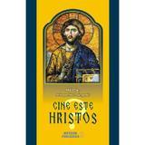 Cine este Hristos? - Meletie, Mitropolitul Nicopolei, editura Meteor Press