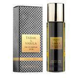 Parfum unisex Lucky Tabak Vanila EDP, Florgarden, 30ml