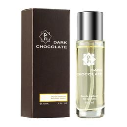 Parfum unisex Lucky Dark Chocolate EDP, Florgarden, 30ml