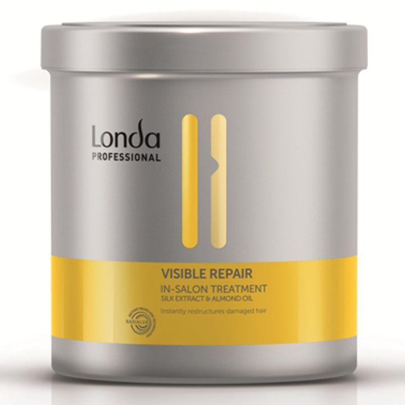 Tratament Reparator - Londa Professional Visible Repair Treatment 750 ml
