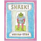 Shrek! - William Steig, editura Grupul Editorial Art