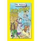 Mary Poppins in bucatarie - P.L. Travers, editura Rao