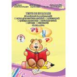 Teste de evaluare - Clasa 4 - Adina Grigore, editura Ars Libri