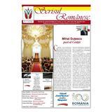 Revista Scrisul Romanesc nr. 11 din 2018, editura Scrisul Romanesc