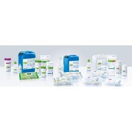 Dezinfectant medical profesional antiseptic Kodan pentru dezinfectia pielii 1000 ml