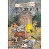 Aventurile lui Tom Sawyer - Mark Twain, editura Aramis