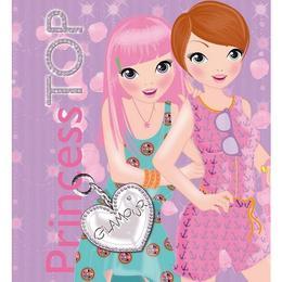 Givenchy Live Irresistible Blossom Crush EDT 30 ml pentru femei