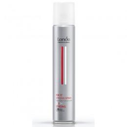 Spray cu Fixare Puternica – Londa Professional Fix It Strong Spray 500 ml de la esteto.ro