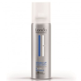Spray pentru Stralucire – Londa Professional Spark Up Shine Spray 200 ml de la esteto.ro