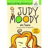 Judy Moody are toane - Megan McDonald, editura Gama