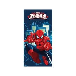 Prosop de baie Disney Spiderman 70 X 120 cm