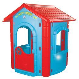 Casuta pentru copii Happy House - Pilsan