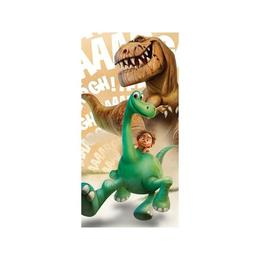 Prosop Disney The Good Dinosaur 70 X 140 cm