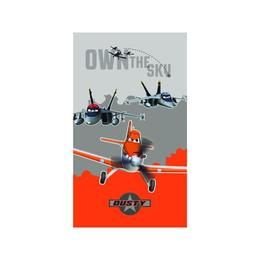 Prosop Disney Planes 70 X 120 cm