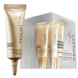 Fiole Tratament Reparator - L'Oreal Professionnel Primer Repair Absolut Lipidium 6 x 12 ml