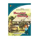 Bunicul. Bunica - Barbu Stefanescu-Delavrancea, editura Roxel Cart