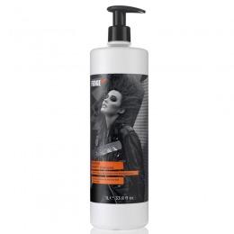 Sampon pentru Volum - Fudge Big Bold OOMF Shampoo 1000 ml