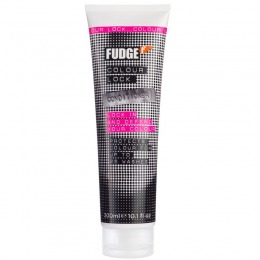 Balsam pentru Par Vopsit - Fudge Colour Lock Conditioner 300 ml