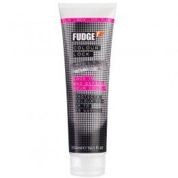 Balsam pentru Par Vopsit - Fudge Colour Lock Conditioner 300 ml