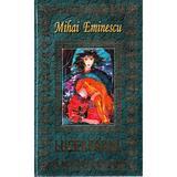 Luceafarul - Mihai Eminescu, editura Silvius Libris