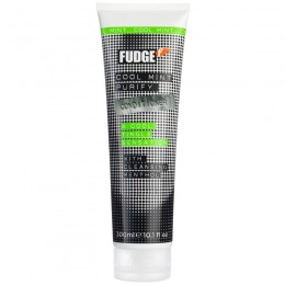 Balsam Impotriva Matretii - Fudge Cool Mint Purify Conditioner 300 ml