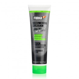 Sampon Impotriva Matretii - Fudge Cool Mint Purify Shampoo 300 ml