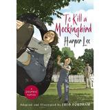 To Kill a Mockingbird, editura William Heinemann