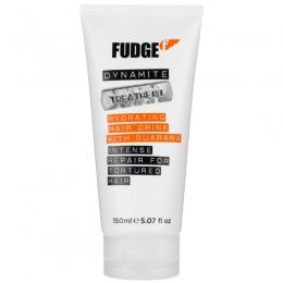 Tratament pentru Par Degradat - Fudge Dynamite Treatment 150 ml