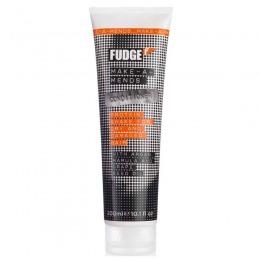 Balsam pentru Par Deteriorat - Fudge Make-a-Mend Conditioner 300 ml