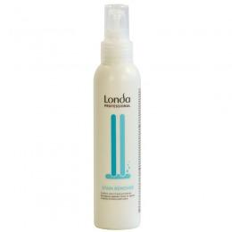 Solutie Indepartare Pete Vopsea - Londa Professional Stain Remover 150 ml