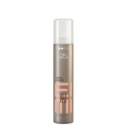 Spuma Pentru Radacini Wella Professionals Eimi Root Shoot Mousse 75 Ml