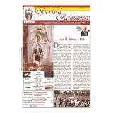 Revista Scrisul Romanesc Nr. 6 din 2019, editura Scrisul Romanesc