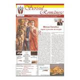 Revista Scrisul Romanesc Nr. 5 din 2019, editura Scrisul Romanesc
