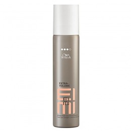 Spuma Pentru Volum Wella Professionals Eimi Extra Volume Mousse 75 Ml