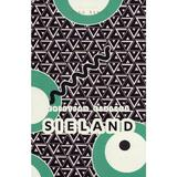 Sieland - Cristian Ciulica, editura Herg Benet