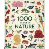 1000 Things in Nature, editura Harper Collins Childrens Books