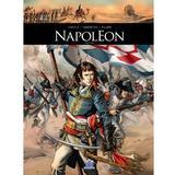 Napoleon. Ascensiunea - Simsolo, Fiorentino, Tulard, editura Didactica Publishing House