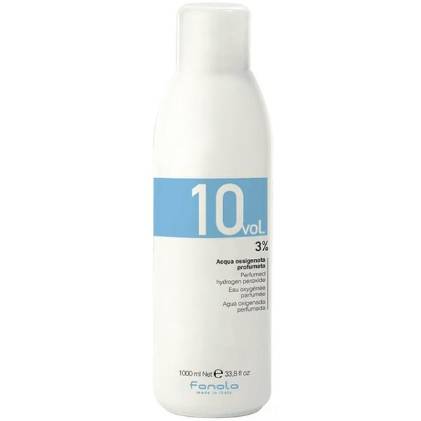Oxidant Parfumat Fanola, 10 vol 3%, 1000ml imagine produs