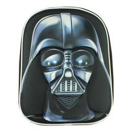 Ghizdan baieti pentru gardinita Star Wars Vader 3D 31 cm