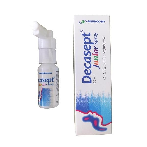 decasept-junior-spray-amniocen-20ml-1562063165973-1.jpg