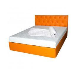Set Saltea MERCUR Comfort Flex Plus plus Husa hipoalergenica 160x200, 160x200x20
