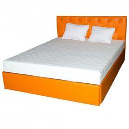 Set Saltea MERCUR Comfort Flex Plus plus 2 perne microfibra 50x70, 160x200x20