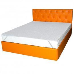Set Saltea MERCUR Comfort Flex Plus plus Husa hipoalergenica 180x200, 180x200x20