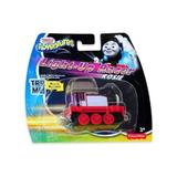 Locomotiva Rosie cu lumini Thomas&Friends Adventures