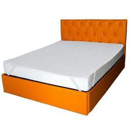 Saltea Pegas Comfort Flex plus Husa hipoalergenica, 140x200x20